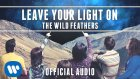 The Wild Feathers - Leave Your Light On