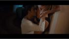 The Boy Next Door (2015) - Jennifer Lopez Harika Sevişme Sahne