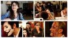Ankara Turnesi | Vlog| Hamlet Makinesi, Kulis, Otel| 2.bölüm