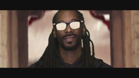 Arash - Feat Snoop Dogg - OMG