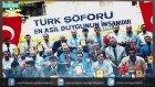 Atatürk'ün Birbirinden İlginç Sözleri