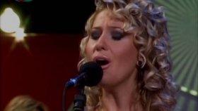 Canan Sezgin -Nideyim Sahn I Çemen Seyrini Cananım Yok- Fasıl Şarkıları
