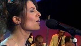 Gül Göre- Söyle Derdini Kaç Yıl Çekecek- Fasıl Şarkıları