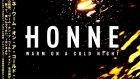 Honne - 3am