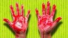 Kan İle Yapılan 10 Yemek - Oha Diyorum