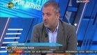 Mehmet Demirkol: 'Vitor Pereira kaldı'