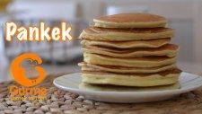 Pankek Tarifi - Hızlandırılmış Tarifler - Gurme Yemek Tarifleri