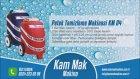 Petek Temizleme Makinası, Petek Temizleme İşlemi Nasıl Yapılır - 0224 223 28 98