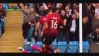 Türkiye ingiltere hazırlık maçı özeti izle (2-1) Hazırlık Maçı 22.05.2016 - Goller ve Maç Özeti İzle
