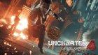 Uncharted 4 A Thief's End - Bodozlama - Bölüm 6 - Burak Oyunda