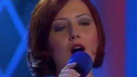 Belgin Gök - Fasıl Şarkıları