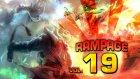 Dota 2 Rampage Vol. 19 - Dota Sinema