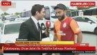 Galatasaray, Olcan Adın'ı İlk Teklifte Satmayı Planlıyor