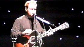 Gavin James - 22 (Live)