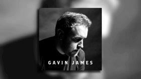 Gavin James - Ghost (Live)