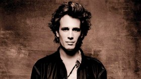Jeff Buckley - Don't Let The Sun Catch You Cryin