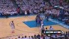 Kevin Durant'in Warriors Potasına Gönderdiği 26 Sayı