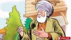 Parayı Veren - Nasreddin Hoca - Masal Diyarın