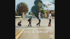 Casey Veggies - R.I.P. (feat. Tyler, The Creator)