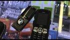Çin'de Land Rover Ve Bmw Telefonu Bulduk! - Shiftdeletenet