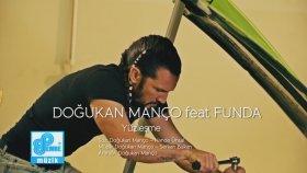 Doğukan Manço feat Funda - Yüzleşme (radio mix)