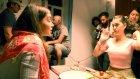 Hayat Sevince Güzel - Kamera Arkası Teaser