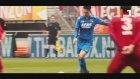 Hollanda Ligi'nde Sezonun En Güzel 10 Golü
