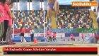 İbb Başkanlık Kupası Atletizm Yarışları