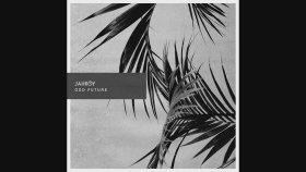 Jahkoy - Odd Future (Audio)