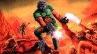 Kan Gövdeyi Götürüyor   Doom Final Boss