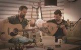 Leyla ile Mecnun Soundtrack  Canlı Versiyon  Mehmet Erdem
