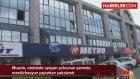 Metro Turizm Türkiye'nin Konuştuğu Taciz Olayı İçin Özür Diledi