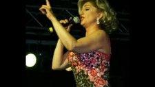 Muazzez Ersoy-Doldur Kadehi Aşk İçin Dudağa Değsin (Hicaz)r.g. - Fasıl Şarkıları