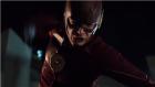 The Flash 2. Sezon 23. Bölüm - The Flash vs Zoom Final Kavgası