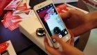Uygun Fiyatlı Vodafone Smart Style 7 Ön İnceleme - Shiftdeletenet