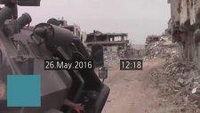 Askerden Teröristlere: Kardeşlerine Silah Çekmeyi Bırak
