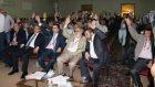 Elazığspor'da Sedat Karataş Dönemi