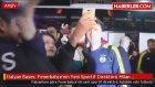 Fenerbahçe'nin Yeni Sportif Direktörü Milan Rapaiç