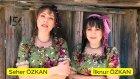 Hayat Sevince Güzel'in İlknur ve Seher'i (Yeliz Akkaya ve Neşem Akhan) Kendilerini Anlatıyor.