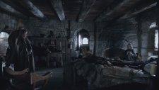 Hodor - Yiğidim Aslanım