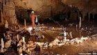 İnsanlık Tarihinin En Eski İnşalarında Biri Bulundu
