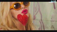 Ivana Elektra - Srce Moje