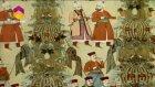 Osmanlı Çizgileri 5.bölüm - Trtdiyanet