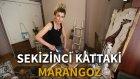 Sekizinci Kattaki Marangoz - Haber