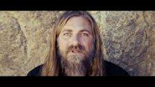 The White Buffalo - I Got You (ft Audra Mae)