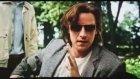 XMen Apocalypse 2016 film izle
