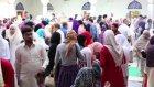 5.yurtdışı Din Hizmetleri Konferansı -Trtdiyanet