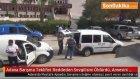 Adana Mustafa Apaydın, Barışma Teklifini Reddeden Sevgilisini Öldürdü, Annesini de Yaraladı