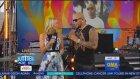 Flo Rida - My House (Canlı Performans)