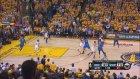 Kevin Durant'in Yetmeyen 40 Sayısı! - Sporx